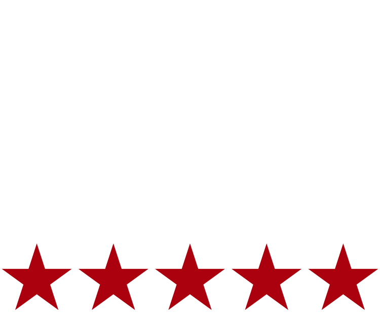 Kaiju Kountdown #4