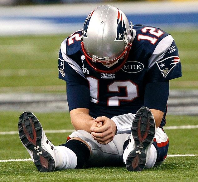 Is Tom Brady Truly the GOAT?